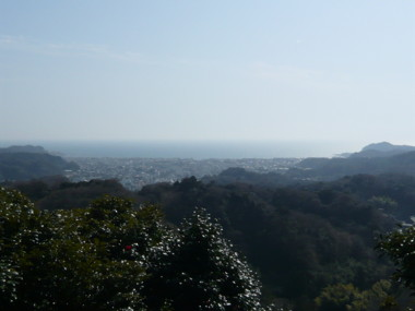 鎌倉9.jpg